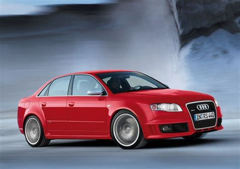 automotive air conditioning repair 2008 audi rs4 engine control next generation audi rs4 launched in 2010 autoevolution