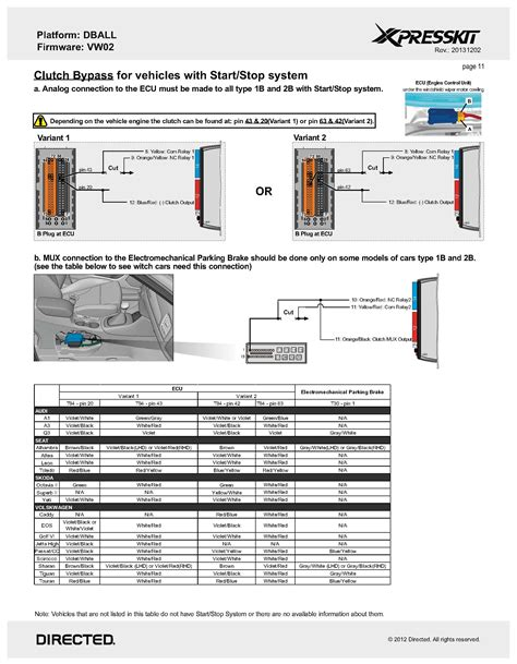 compustar wiring diagram compustar cs800 s manual