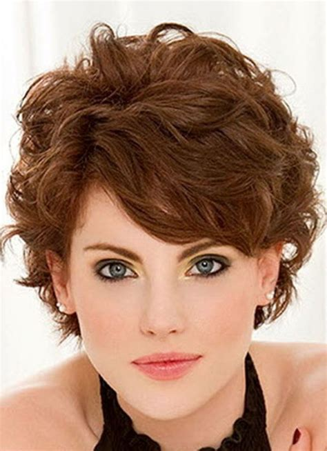 10 long curly haircuts learn haircuts wavy hairstyles wavy bob hairstyles with bangs cuteness