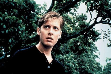 james spader top movies 25 best ideas about james spader young on pinterest