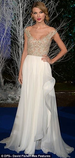 taylor swift princess dress the gallery for gt taylor swift princess dress