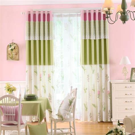 colorful kids curtains high end curtains window drapes custom curtains sale