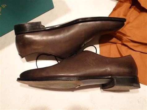 moofeat edward boot original 2 9 more added further price drops shoe boot closet