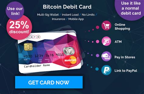 Debit Card Template To Understand by Buy Bitcoin With Visa 2018 Dodge Reviews