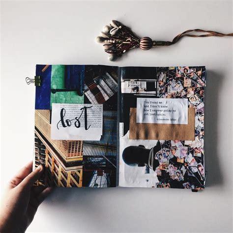 instagram skapa layout laia journal journal keeping memories pinterest
