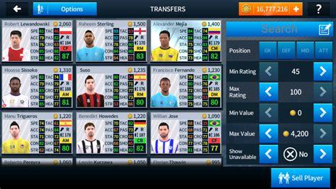game online android yang sudah di mod game apk yang sudah di hack dream league soccer 2018 mod