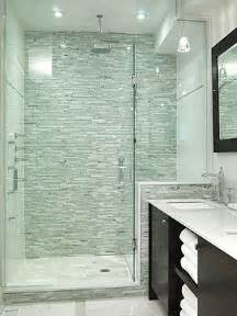 glass bathroom tile ideas contemporary bathroom tile design ideas the ark