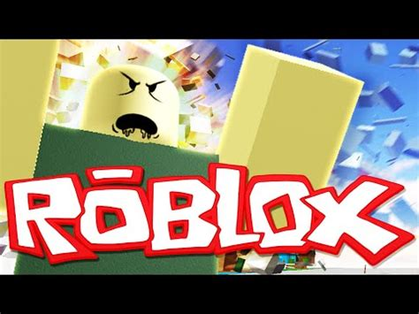 roblox whatever floats your boat denis roblox prison escaping prison roblox roleplay doovi