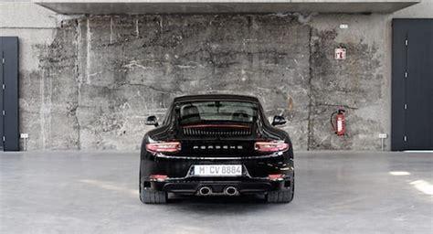 Langzeitmiete Porsche by Premium Langzeitmiete Porsche Mercedes Carvia