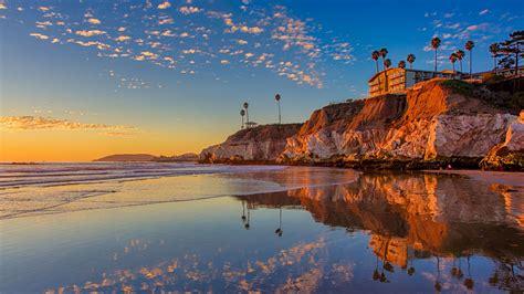 in california zugstrecken in kalifornien amtrak