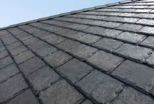 Tile Roofing Materials Euroshield Eco Friendly Roof Shingles Made From Recycled Tires Inhabitat Green Design