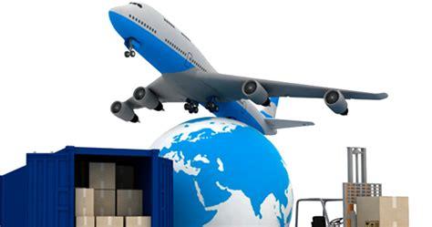 nmc bangladesh limited air freight
