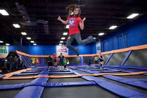 Family Garden Columbus Ohio - sky zone coupons from pinpoint perks