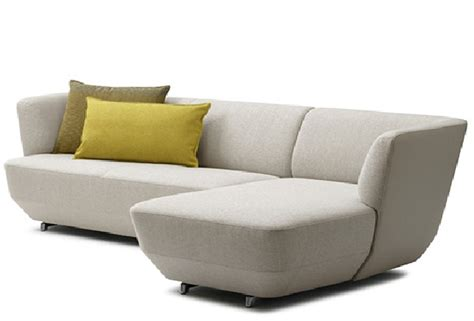 sofa design ideas modern office sofa designs ideas an interior design