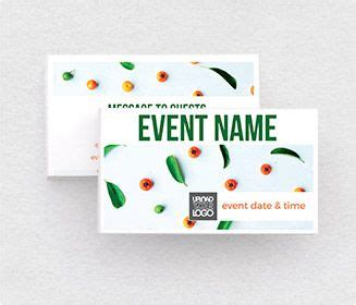 www psprint design templates greeting cards easy to personalize design templates at psprint