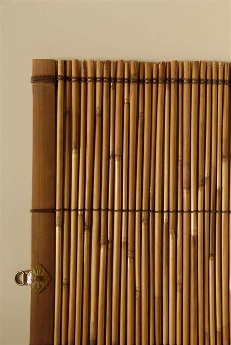 Asian Bamboo Blinds livingplaza rakuten global market japanese biwa lake