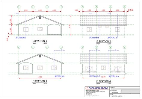 22 best images about low medium cost house designs on pinterest 22 best low medium cost 28 images small budget house