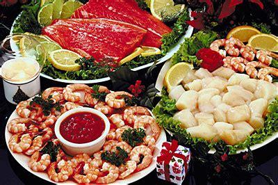 best seafood restaurants in barcelona the best restaurants in barcelona something to suit