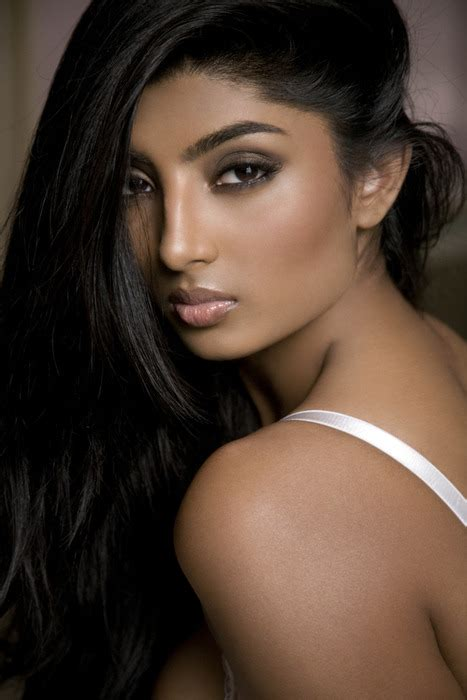 Top 7 American Models by Anchal Joseph Is A Model Who Starred On America S