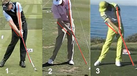 golf pro swing speed professional golf swing videos 28 images golf swing