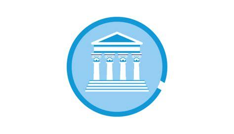 corporate governance banche banca mediolanum costruita intorno a te