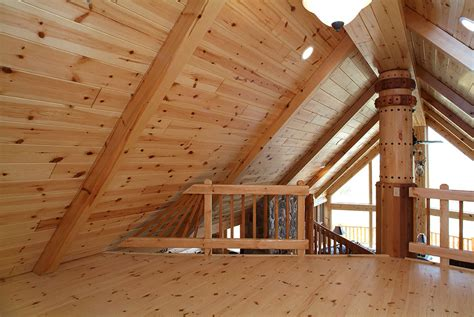 wood paneling ceiling tongue groove knotty pine paneling tongue groove woodhaven log
