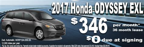 Honda Of Kenosha by Honda Of Kenosha New And Used Auto Dealer In Bristol Wi