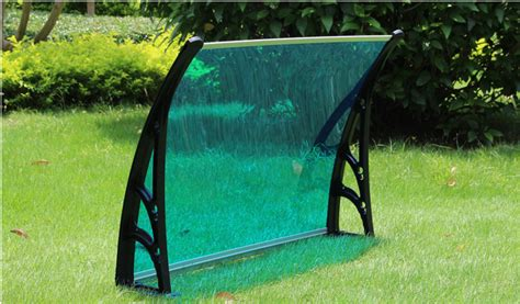 plastic awnings clear awnings canopy designs clear plastic awnings buy