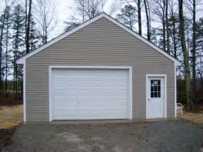 30 x 40 detached garage 2017 2018 best cars reviews