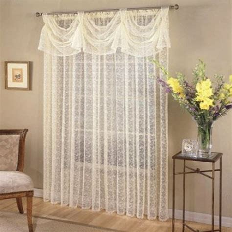 Types Of Curtains Decorating Curtain Design And Description Different Styles Of Curtains Different Curtain Design Patterns