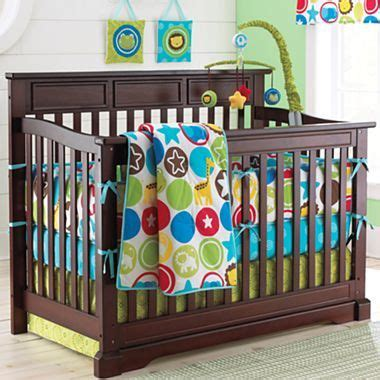 nursery furniture sets 400 1000 ideas about baby furniture sets on baby furniture cribs and convertible crib