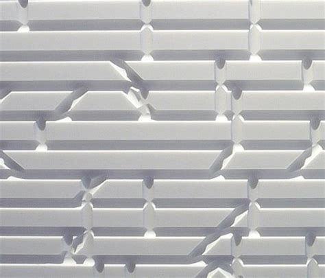 corian 3d panels corian decorative panel amos design