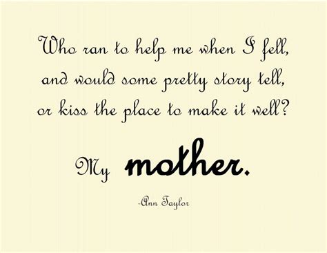 quotes about mothers quotes image quotes at relatably