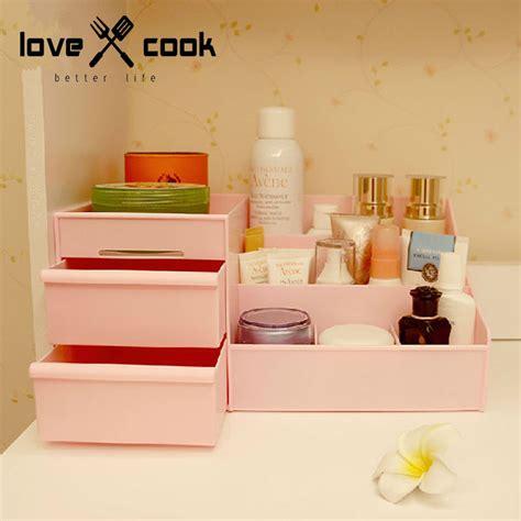 Diskon Kotak 3 Laci Multi Fungsi Drawer Storage Buy Grosir Laci Lemari Kecil From China Laci Lemari