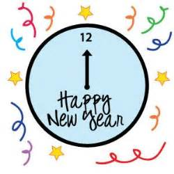 printable new years eve clock 21 best holiday tags images on pinterest fiesta party