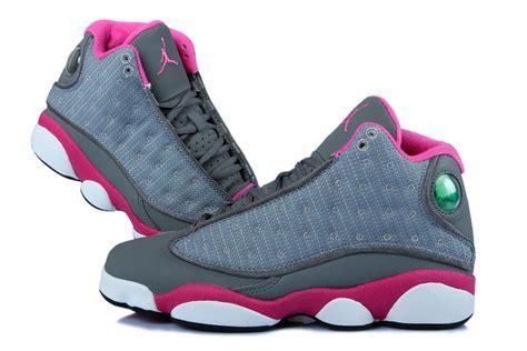 imagenes de los jordan 13 zapatillas baloncesto jordan m 225 s baratos air jordan 13