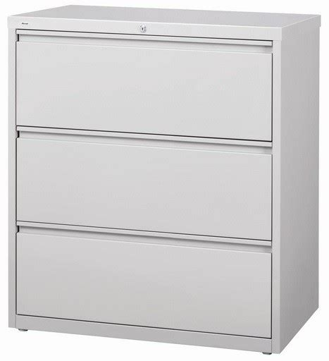 metal lateral filing cabinets buy metal lateral filing cabinet 3 drawer grey in dubai