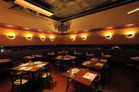 mustang sally new york mustang sally s new york city chelsea menu prices