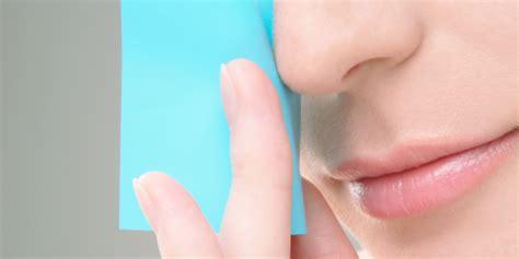 Sabun Muka Derma E memiliki kulit indah di jakarta estetiderma perawatan