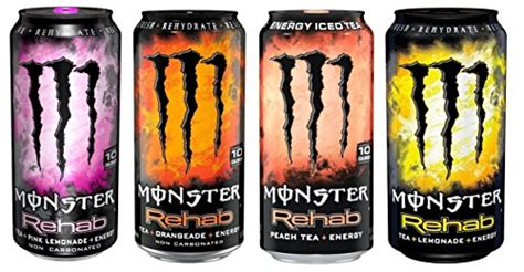 i m addicted to energy drinks anyone here addicted to energy drinks page 4