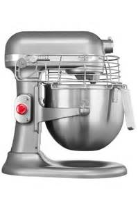 robot patissier kitchenaid k5ksm7990xesm 4204034 darty