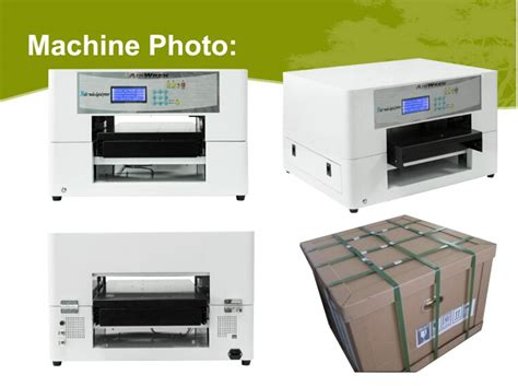 Printer T500 a3 digital t shirt printing machine dtg inkjet t shirt printer ar t500 buy t shirt printing