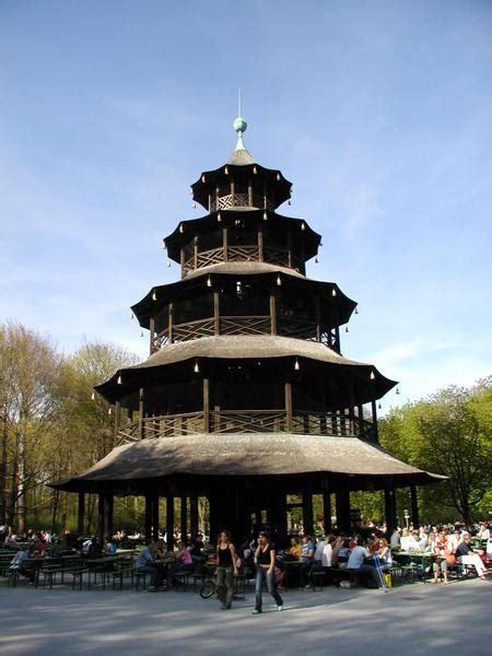 Englischer Garten München Wiki by File Chinesischer Turm Jpg Wikimedia Commons