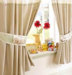 modern house kitchen curtains 2011 ideas