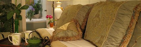 romantic bed and breakfast in texas romantic texas bed and breakfast inn working ranch near houston
