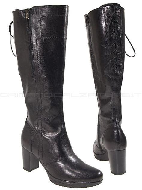nero giardini firenze nero giardini stivali i got these boots in florence italy