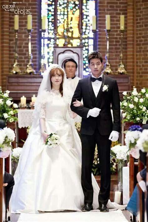 goo hye sun married goo hye sun 구혜선 page 1727 actors actresses soompi