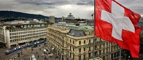 aprire un conto corrente in aprire conto corrente in svizzera conviene 187 sostariffe it