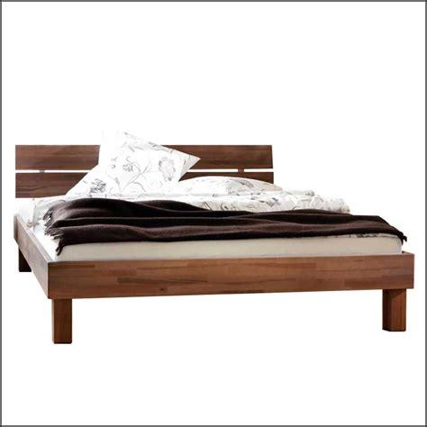 betten kaufen auf raten betten auf raten schlafzimmer bett auf raten howbel
