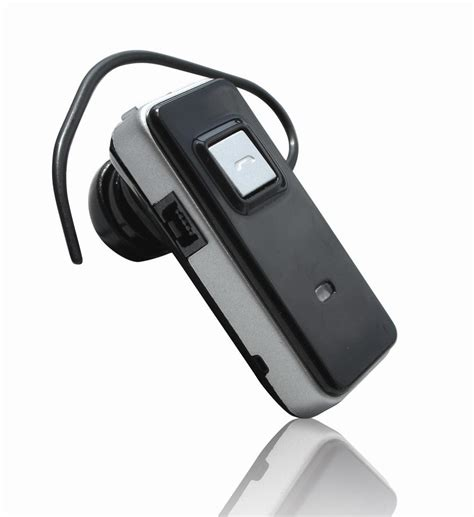 Bluetooth Headset china bluetooth headset bh95c china bluetooth mono headset